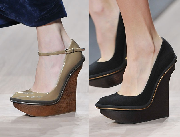stella mccartney shoes 2011. Shoes - Stella McCartney