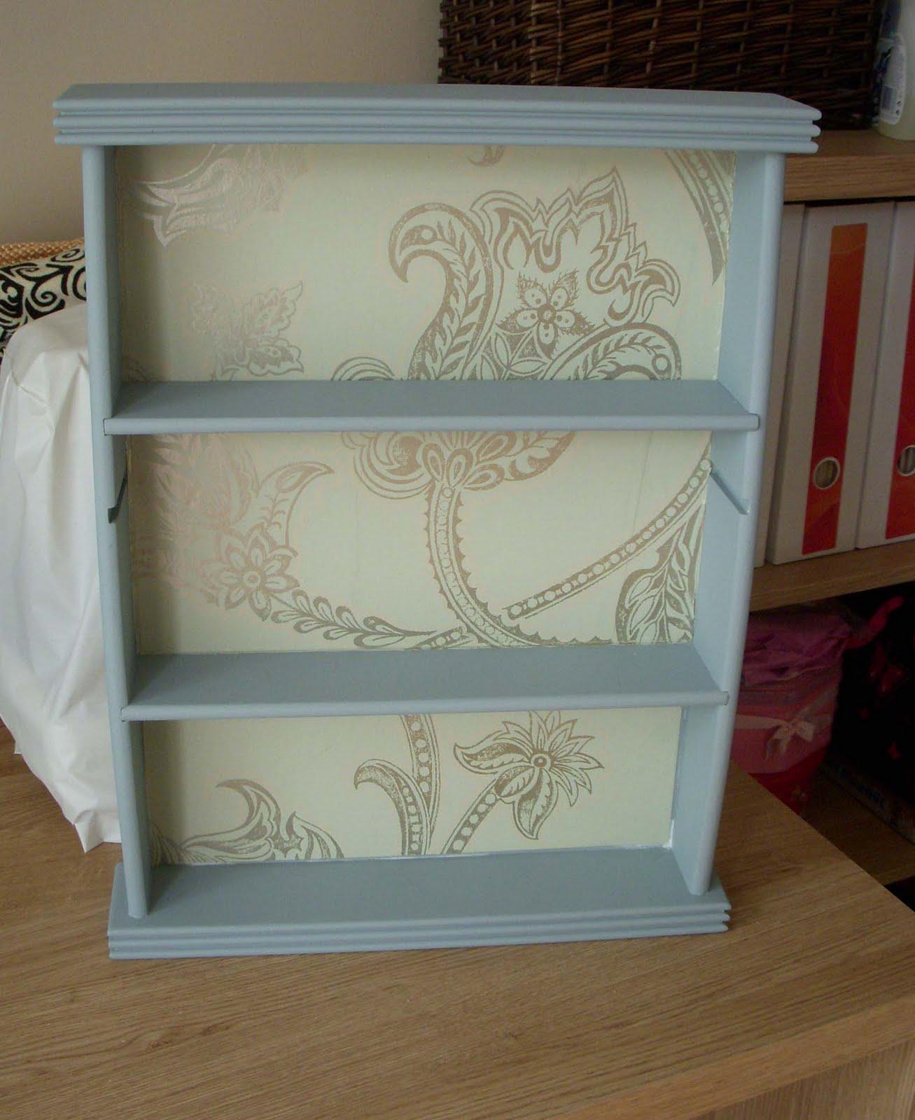 http://2.bp.blogspot.com/_iHhG4m9ecPQ/TE8Lrn2WmII/AAAAAAAAARk/4iKlNN8qTI8/s1600/little+pine+unit+painted+2.JPG