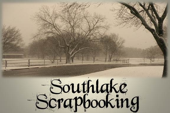Southlake Scrapbooking