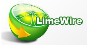 Limewire Pro 5.2.1.3 Rapidshare