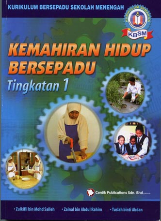 download latihan matematik tingkatan 1