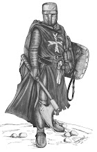 Caballero Hospitalario