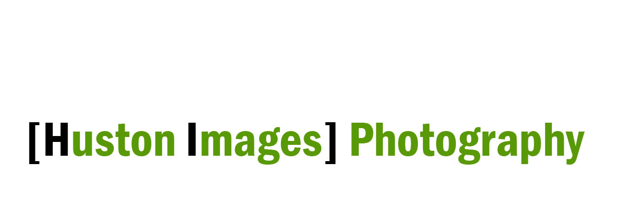 [Huston Images] Photography