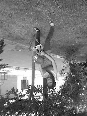 fottos de mujeres cubanas desnunas
