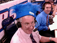 RSU Color Analyst Steve Bontrager