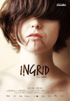 Ingrid La pelicula