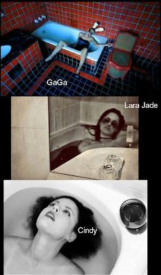 http://2.bp.blogspot.com/_iIWqERtNX6w/Su9AOXlTZFI/AAAAAAAAAvM/LT00GzBAklc/s400/bathcomparison.jpg