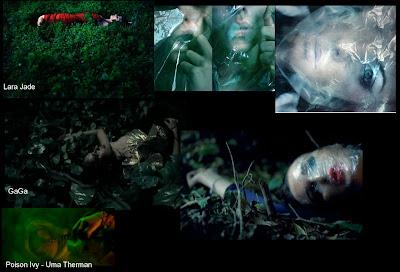 http://2.bp.blogspot.com/_iIWqERtNX6w/Su9Aai56J-I/AAAAAAAAAvs/u7PcSk5j-9s/s400/poisonivy.jpg