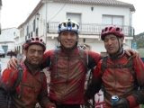 2 Marcha Btt Bienservida 2009