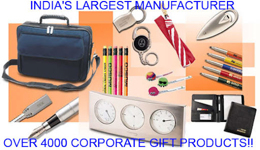 Manufacturers & Suppliers of Corporate Gifts in Noida,Delhi,Gurgaon,India