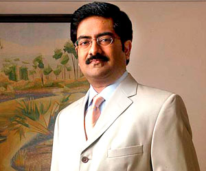 aditya vikram birla group Aditya birla group to scale up r&d spend companies in the kumar mangalam  birla-led conglomerate, which has interests ranging from aluminium to retail, will .