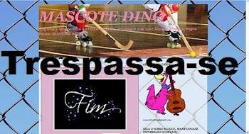 TRESPASSA-SE (0€)