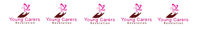 Young Carers Revolution