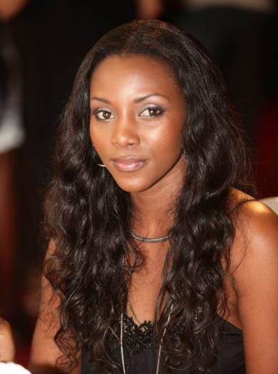 http://2.bp.blogspot.com/_iIxrHMSgvLQ/TBzfjmXd1VI/AAAAAAAAAEA/tWddOrpyJSY/s1600/Nigerian+girl+4.jpg