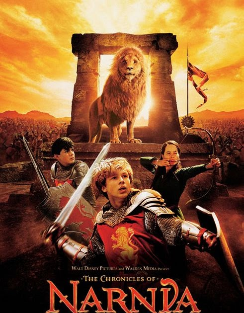hollywood movie narnia 3 in hindi free download