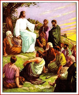 beatitudes.jpg