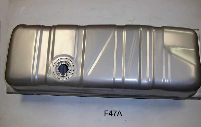 1965 ford galaxie fuel tank  1965  free engine image for