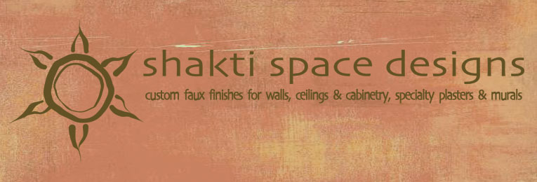 Shakti Space Designs