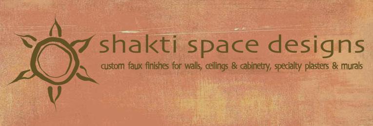 Shakti Space Designs