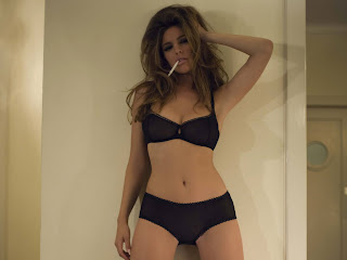 new kelly brook pic
