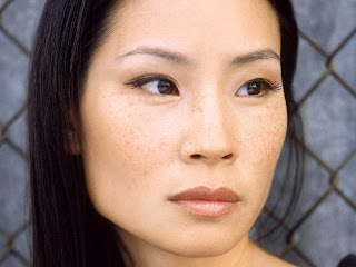 lucy liu charlies angels