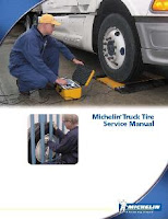 Michelin Truck Tire Owner Guide
