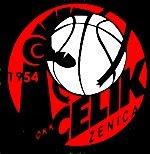 http://2.bp.blogspot.com/_iJRpwHkntG8/SUz1B6GM3JI/AAAAAAAAAhU/ilz83jwUyzQ/s200/Grb+OKK+Celik2.jpg