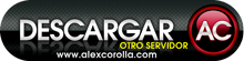 http://2.bp.blogspot.com/_iJWw--e6klQ/TLTA4XdhuYI/AAAAAAAAAyM/OwnfBp6VisI/s1600/Descarga-Alex-Corolla-Otro.png
