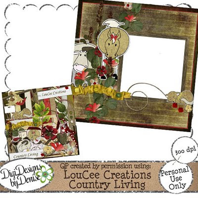 http://happydigiscrapper.blogspot.com/2009/08/loucee-creations-country-livingand.html