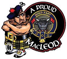 Proud MacLeods