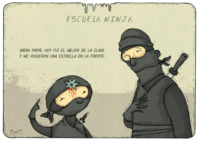 [Escuela-ninja.jpg]