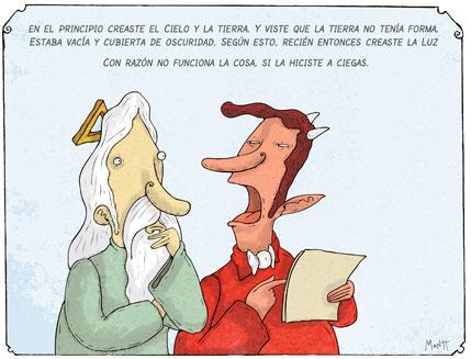 Humor gráfico sobre las religiones y dioses Quinto-d%C3%ADa