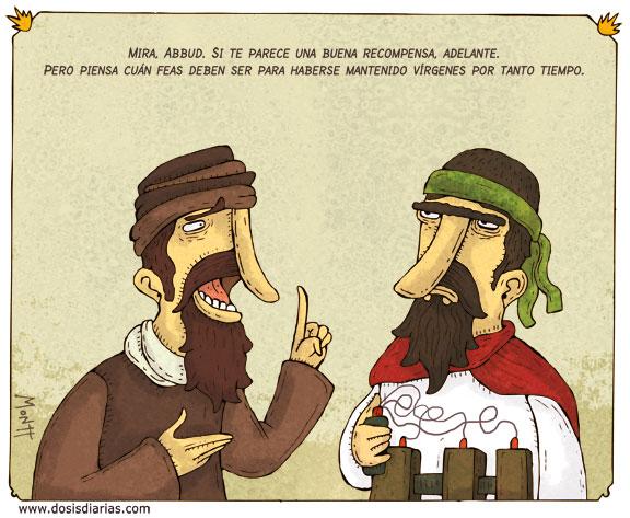 un poco de humor Suicide-bomber