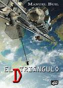EL TRIANGULO D