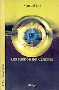 LOS SUEÑOS DEL CANCILLER
