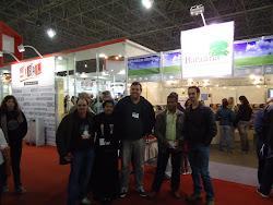 BIENAL DE SÃO PAULO* CAFÉ, POESIA & CIA.