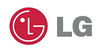 LG aims to boost phone sales 20 pct, bets on Android