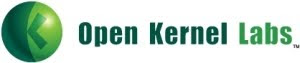 Open Kernel Labs Enhances ARM Solution Center for Android