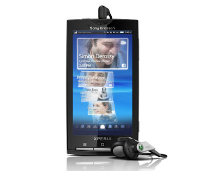 X8 timescape motorola milestone reaches brazil 8042 2009 11 09 213900 2009 11 09 160900 open open general mobile bringing android 2 0 based phone soon publish 0 0 fandeluxe Images