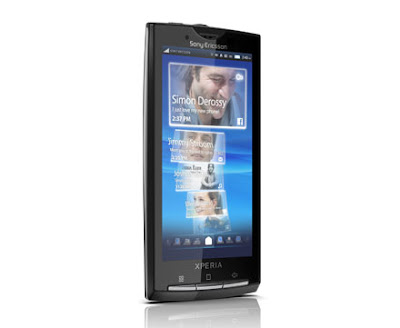 fastaccess facial recognition keygen sony