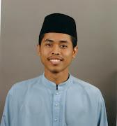 Presiden PKPIM