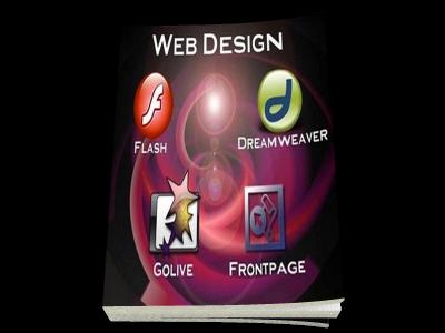 Apostila completa de Web Designer Gratis