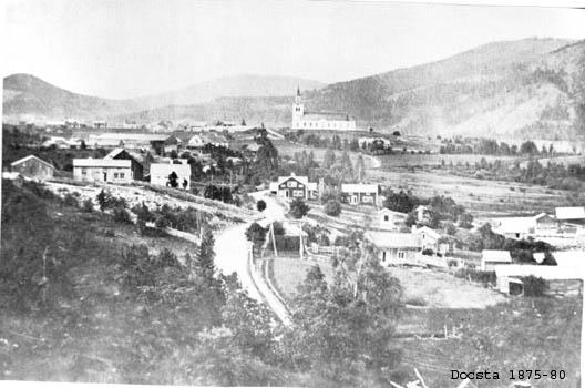 Docksta 1875-80