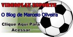 BLOG DE MARCELO OLIVEIRA - CONFIRA
