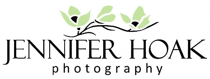 Jennifer Hoak Photography