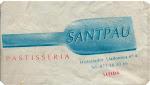 PASTISSERIA SANTPAU