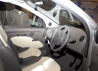 bajaj new launch, bajaj motorcar launched