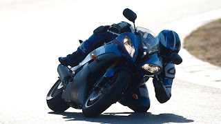 Yamaha YZF-R6, technical specifications, pics, images