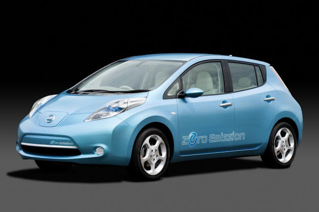 nissan leaf, nissan first environment-friendly car, battery car, electric cars india, altima nissan, sentra nissan, nissan pathfinder, xterra, frontier, nissan titan, skyline nissan