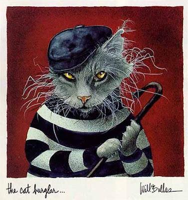 http://2.bp.blogspot.com/_iKcZ3qcCmyo/R4XVrjP8VTI/AAAAAAAAEMo/PsrzXt-fV2M/s400/cat_burglar_the.JPG